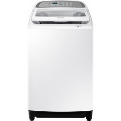 Samsung 7KG Top Load Washer