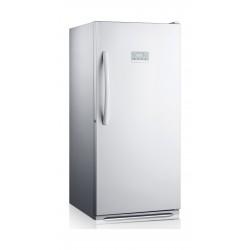 Wansa 13.7 Cu. Ft. Upright Freezer (WUOW388NFWTC6)