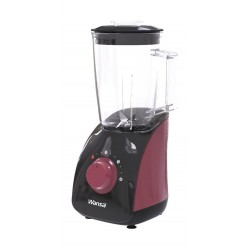 Wansa 750 Watts 1.5 L Blender - (BL1190A)