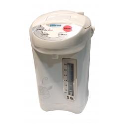 الغلاية الكهربائية من وانسا سعة ٥ لتر - TO-9D01