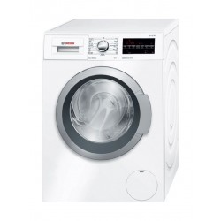 Bosch 12KG Front Load Washing Machine (WAT28480SA) - White