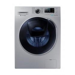 Samsung 9kg Washer 6kg Dryer All-in-one Washing Machine - WD90K6410OS
