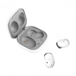 Samsung Galaxy Buds Live - White