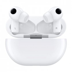 Huawei Freebuds Pro - White