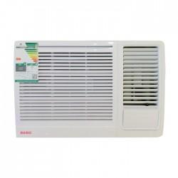 Basic 24000 BTU Window AC (BWAC-G24C6)