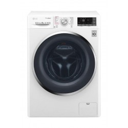 LG 8kg Washer with 5kg Dryer Washing Machine - WSC0805WH