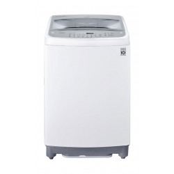 LG 10kg Top Load Washing Machine - WTSV10BWHN