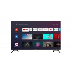 Wansa 58-inch UHD Smart LED TV Price in Kuwait | Buy Online – Xcite