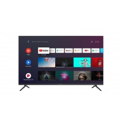 Wansa 65-inch UHD Smart LED TV Price in Kuwait | Buy Online – Xcite
