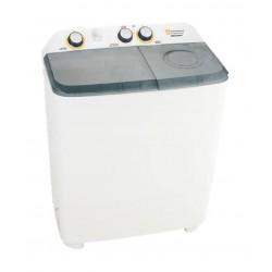 White Westinghouse 9Kg Twin Tub Washing Machine (WW900MT9) - White