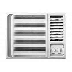 White Westinghouse 18000 BTU Cooling Window AC - WWA20G8R