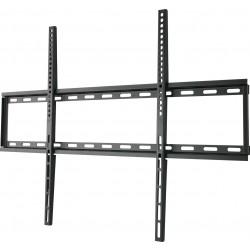 حامل الحائط للتلفزيون من ونسا / ٤٧ - ٧٠ بوصة - XPF303