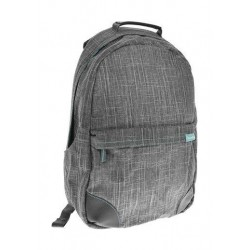 X-Doria 13.3-inch Laptop Bag (407953) - Grey