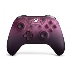 Xbox Wireless Controller Special Edition - Phantom Magenta