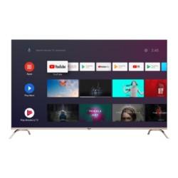 تلفزيون ونسا الذكي كيو ال اي دي فائق الوضوح بحجم 55 بوصة (WQD55OA8863S)