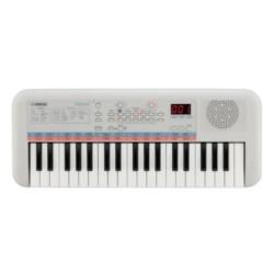 لوحة مفاتيح موسيقية ميني للأطفال من ياماها (PSS-E30)