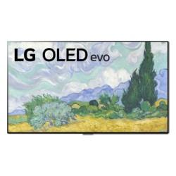 تلفزيون ال جي سلسلة جي 1 ذكي  او ال اي دي بحجم 65 بوصة (OLED65G1PVA)