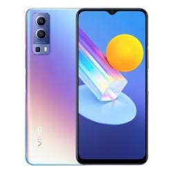 Vivo Y72 5G Phone Prices in KSA   Shop online - Xcite