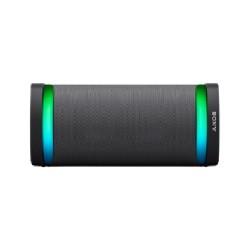 مكبر صوت محمول بلوتوث لاسلكي من سوني (SRS-XP700)