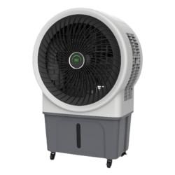 مبرد الهواء بسعة 80 لتر و250 واط من ونسا (DF-AF8088C)