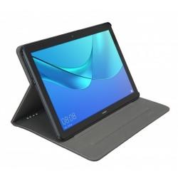 Gecko Huawei MediPad T3 Easy Click Cover - Black