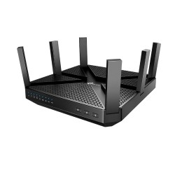 TP-Link AC4000 Triband Wi-fi Router