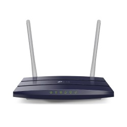 TP-Link AC1200 Wireless Dual-Band Router