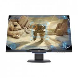 "Buy HP 27mx Full HD 144Hz 27"" Gaming Monitor in KSA | Buy Online – Xcite"
