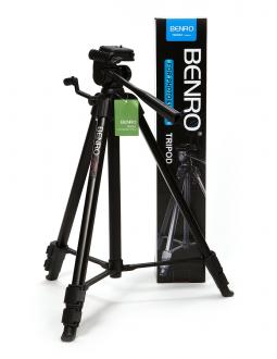 حامل كاميرا من بينرو (T-600)