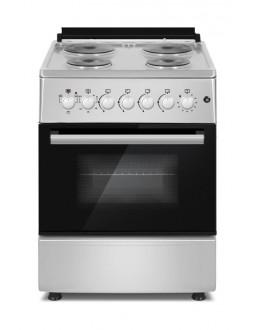 طباخ كهربائي من فريجو - ٦٠ x ٦٠ سم - (FG6060SH)