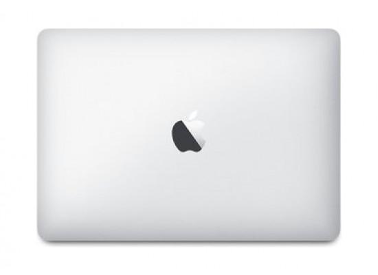 لابتوب أبل ماك بوك برو إنتل كور إم ٣ - رام ٨ جيجابايت - ٢٥٦ جيجابايت إس إس دي - شاشة ١٢ بوصة – وردي مذّهب (MNYM2AE/A)