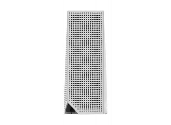 نظام شبكة واي فاي ثلاثي النطاق للمنزل بالكامل لينكسيس فيلوب اي سي ٤٤٠٠ (WHW0302-ME) – ٢ حبة