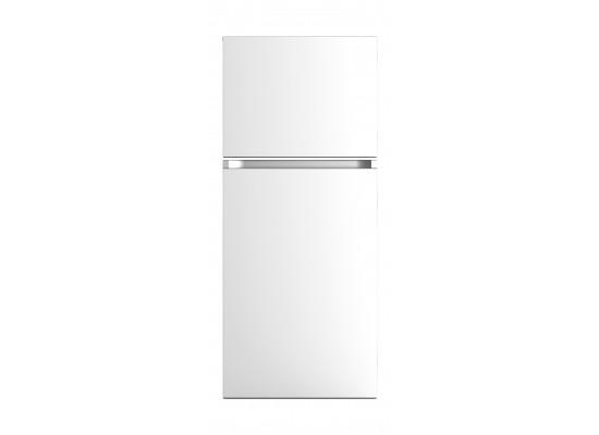 Wansa 14.5kg Top Mount Refrigerator - MRF-435W