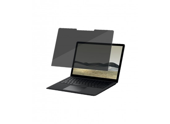 Panzer Privacy Screen Protector for Mackbook Air/Pro 13-inch