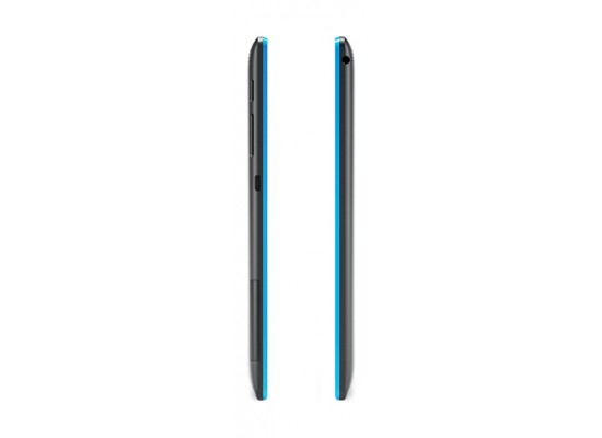 Lenovo 16GB Memory 10.1 inch Wifi Android Tablet (TB-X103) - Black