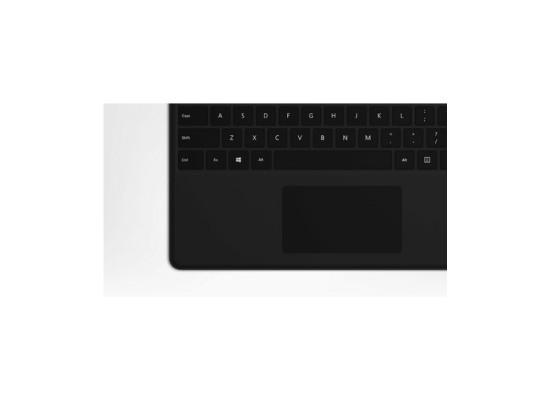 Microsoft  Surface Pro X Keyboard - Black