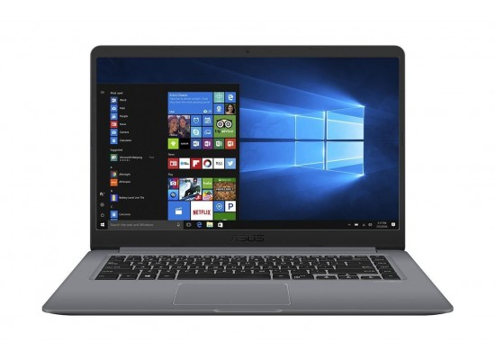 HP Core i5 8GB RAM 1GB HDD + 16GB NVMe 2GB NVIDIA 23.9 inch Touchscreen All-in-One PC 1