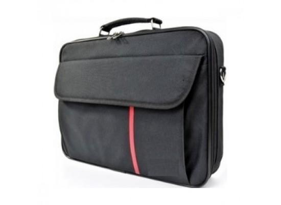 حقيبة لابتوب داتا لايف ١٥ بوصة (2050) - أسود