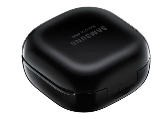 Samsung Galaxy Buds Live - Black