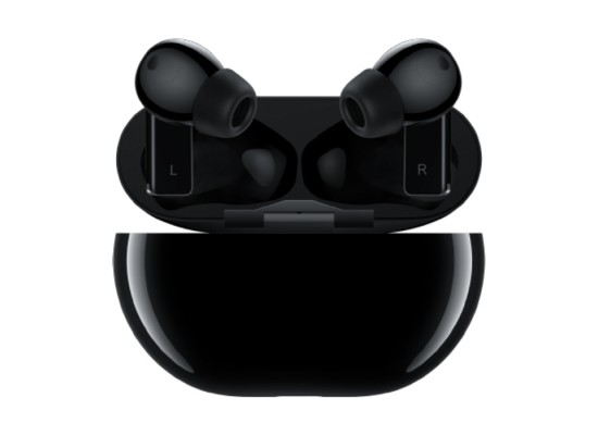 Huawei Freebuds Pro - Black