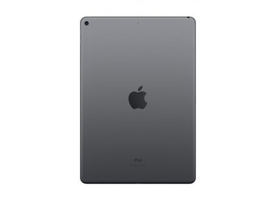 Apple iPad Air 2019 10.5-inch 64GB 4G LTE Tablet - Space Grey 1