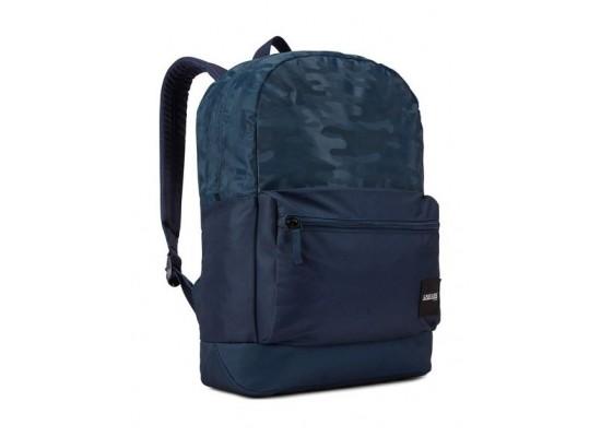 Case Logic Founder 26L Backpack - Blue