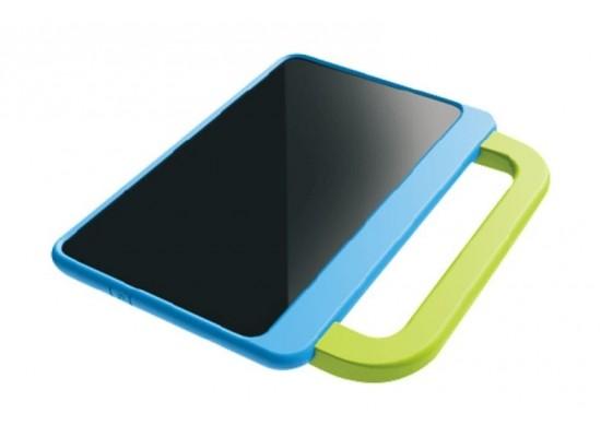 HUAWEI MediaPad T3 7 Kids 8GB WiFi Only Tablet - Grey
