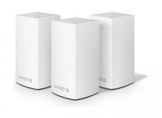 نظام شبكة واي فاي ٣ وحدات لينكسيس فيلوب (AC3900)