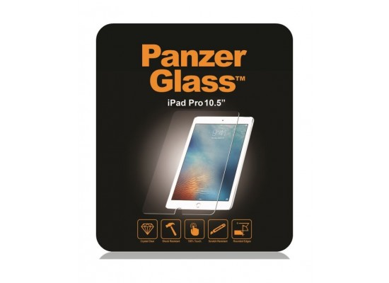 Panzer Glass Screen Protector For Apple iPad Pro 10.5