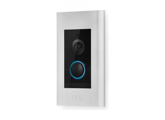 Ring Video Doorbell Phone Elite