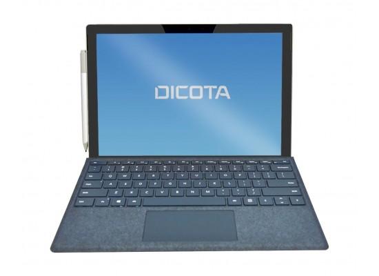 واقي الشاشة سكريت المغناطيسي لحماية الشاشة بطريقتين لجهاز سيرفيس برو - D31586