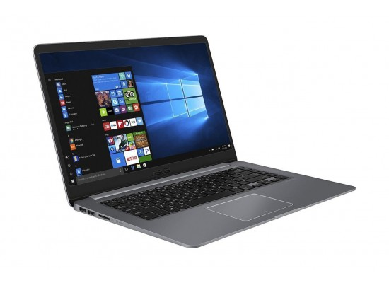 HP Core i5 8GB RAM 1GB HDD + 16GB NVMe 2GB NVIDIA 23.9 inch Touchscreen All-in-One PC 3