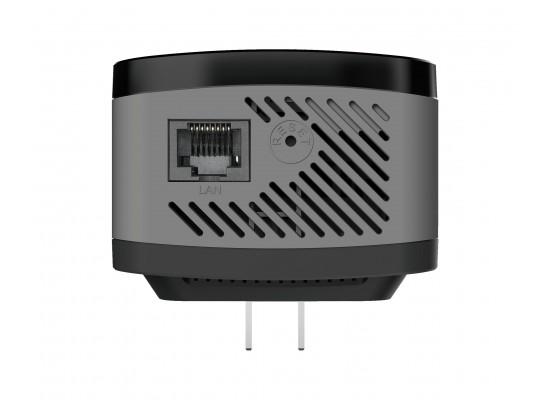 موسع نطاق شبكة الواي فاي  AC1300 من دي لينك (DRA-1360)