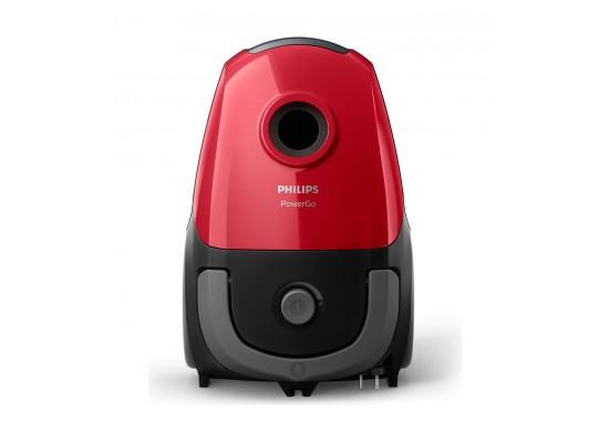Philips 1800W PowerGo Vacuum Cleaner - FC8293 / 01